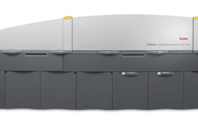 Het verschil tussen offset drukken en digitaal drukken