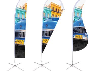 Beachvlaggen-bedrukken