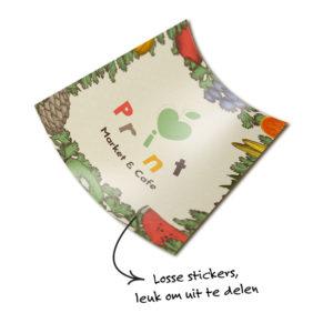 losse-papieren-stickers