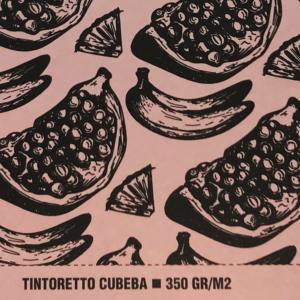 Tintoretto Cubeba